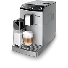 EP3551/10 3100 series Fully automatic espresso machines