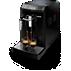 4000 series Espressor super automat