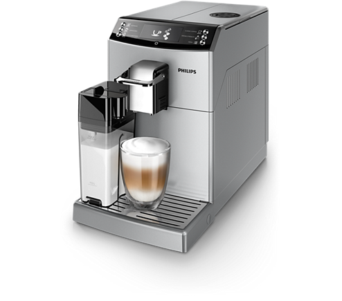 4000 series automatyczny ekspres do kawy ep4050 10 philips. Black Bedroom Furniture Sets. Home Design Ideas