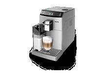 Máquinas de café automáticas