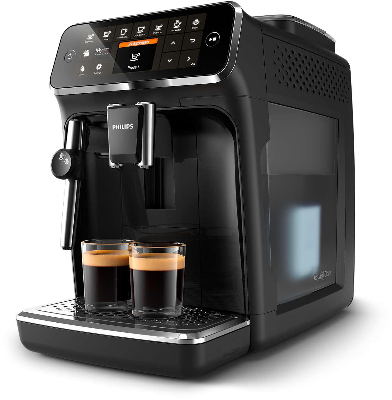 ชงกาแฟจากเมล็ดกาแฟสดแสนอร่อยทั้ง 5 แบบได้อย่างง่ายดาย