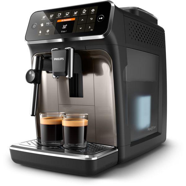 Philips 4300 Series Macchine da caffè completamente automatiche EP4327/90