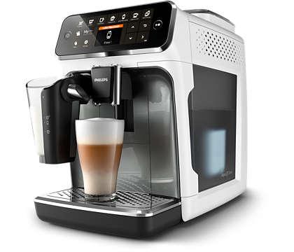 8 finom kávéváltozat friss kávészemekből – könnyedén
