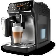 Philips 4300 Series Plně automatický kávovar