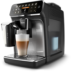 EP4346/70 Philips 4300 Series Fully automatic espresso machines