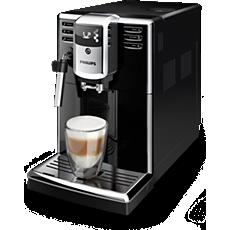 EP5310/10 -   Series 5000 Popolnoma samodejni espresso kavni aparati