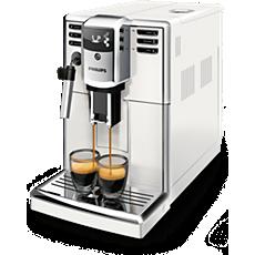 EP5311/10 Series 5000 Cafeteras espresso completamente automáticas