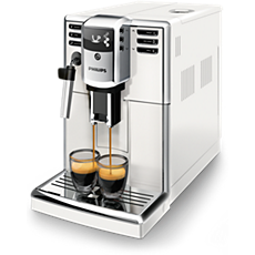 EP5311/10 -   Series 5000 Volautomatische espressomachines