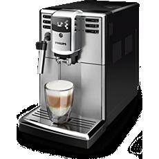 EP5315/10 Series 5000 Volautomatische espressomachines