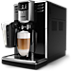 Series 5000 5000 LatteGo - espressomaskin (sort)