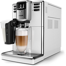 EP5331/10 Series 5000 Espressoare complet automate