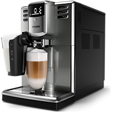EP5334/10 -   Series 5000 Plně automatický kávovar