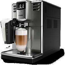 EP5334/10 -   Series 5000 Automātiskie espresso aparāti