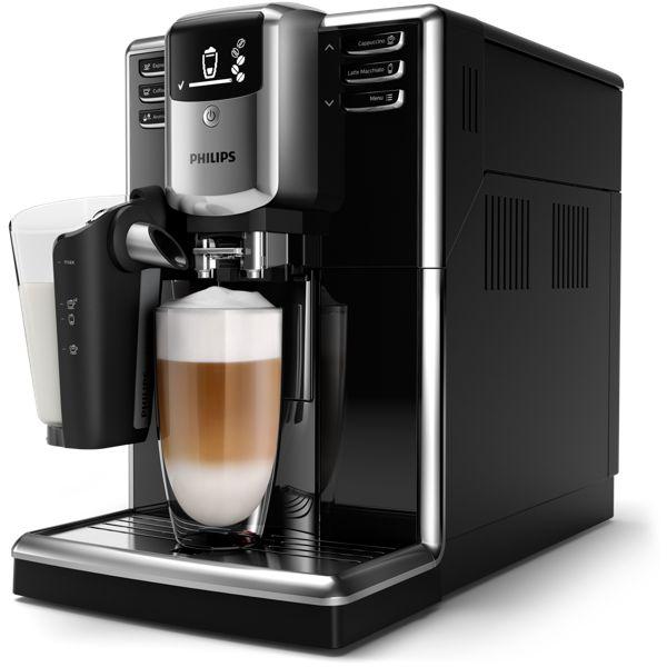 Philips EP5340/10 Series 5000 Plně automatický kávovar