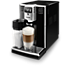 Series 5000 Macchina da caffè automatica