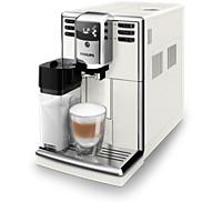 Series 5000 Volautomatische espressomachine