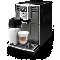 EP5364/10 Series 5000 Kaffeevollautomat