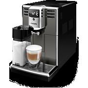 Seria 5000 Automatyczny ekspres do kawy