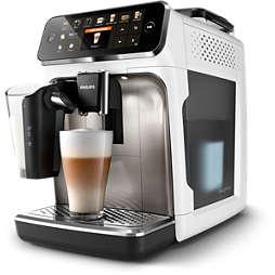 Philips 5400 Series Potpuno automatski aparat za espresso