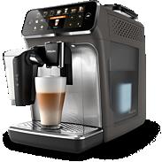 Philips 5400 Series Espressoare complet automate