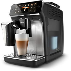 EP5446/70 Philips 5400 Series Fully automatic espresso machines