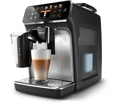 12delicious fresh bean coffees, easier than ever