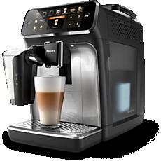 EP5446/70 Philips 5400 Series Automatyczny ekspres do kawy