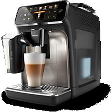 EP5447/90 Philips 5400 Series Plně automatický kávovar