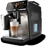 Philips 5400 Series