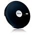 Reproductor portátil de MP3-CD