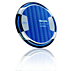 Draagbare MP3-CD-speler