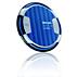 Prenosný MP3-CD prehrávač