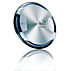 Portatif MP3-CD Çalar