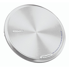 EXP7361/00C  Reproductor de CD portátil