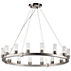 Forecast Suspension light