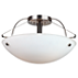 Forecast Ceiling light