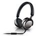 Fidelio Headphones with mic