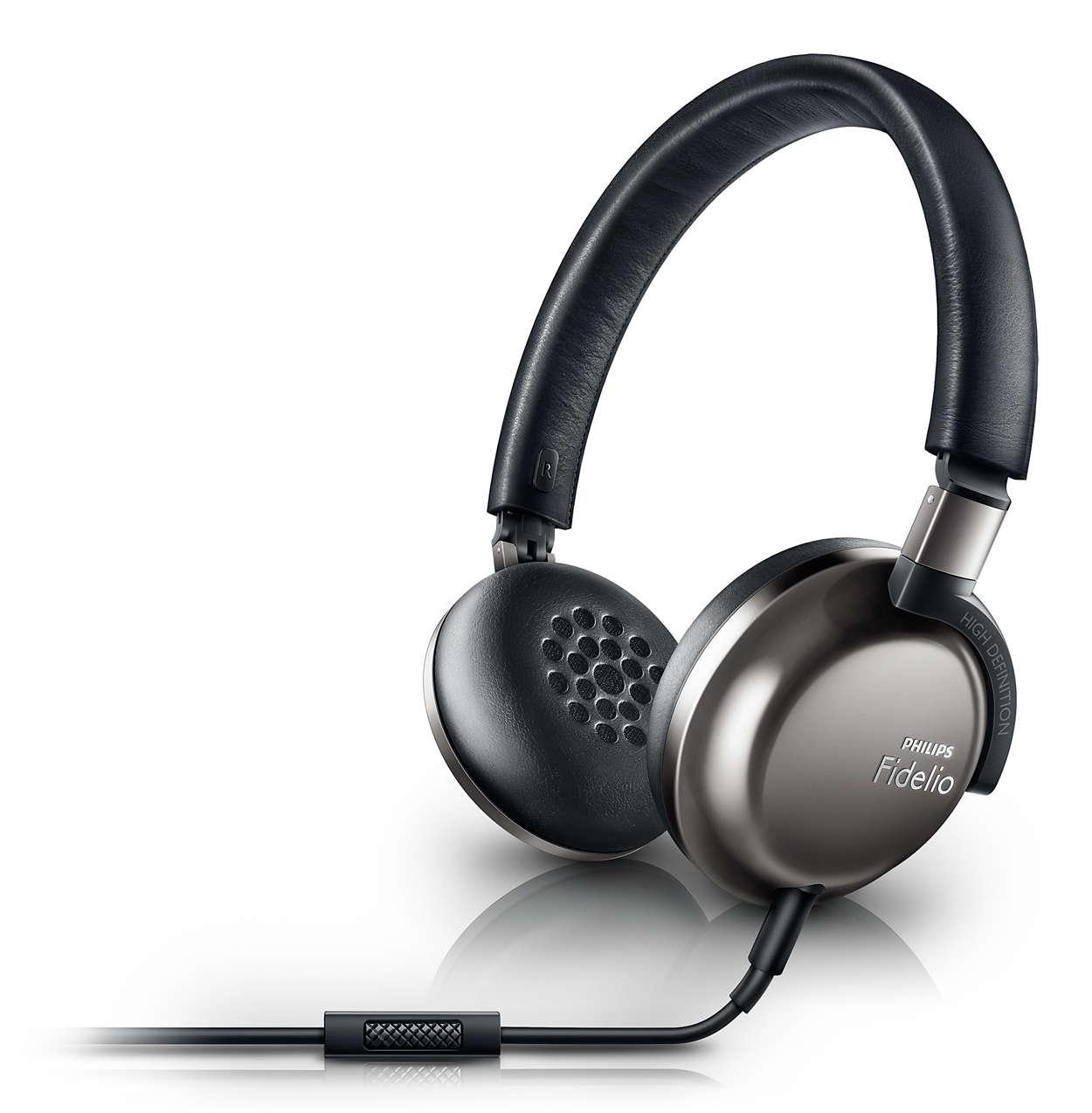 Навушники з мікрофоном F1 00  9319cf9179e69