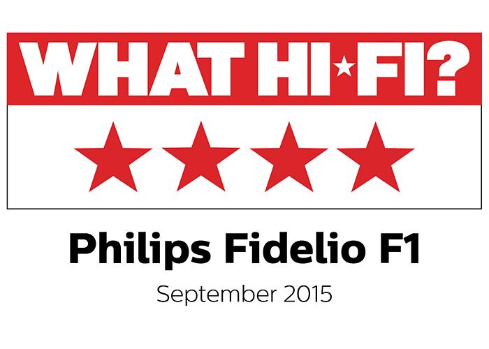 https://images.philips.com/is/image/PhilipsConsumer/F1_00-KA1-en_HK-001