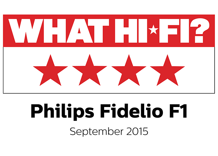 https://images.philips.com/is/image/PhilipsConsumer/F1_00-KA1-sv_SE-001