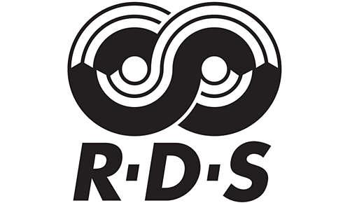Radio Data System voor zenderinformatie en gegevensdiensten