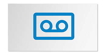 Lettore di cassette stereo con arresto automatico