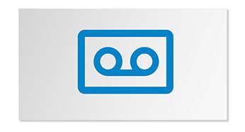 Stereofoniczny magnetofon kasetowy