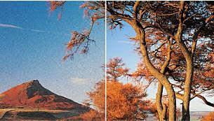 Reeşantionare HDMI 1080p la definiţie înaltă pentru a obţine imagini mai clare