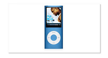 Player iPod