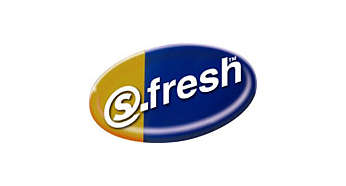 s-fresh is suitable for all bag vacuum cleaners