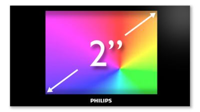 Philips SA1ARA08K/55 MP4 Player Windows Vista 32-BIT