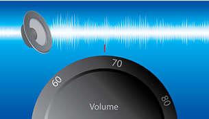 Discrete versterkers voor een breed frequentiebereik