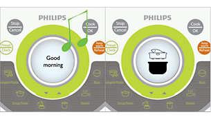 導向式圖像和聲響指南