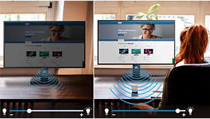 PowerSensor дозволяє заощадити до 70% витрат на електроенергію